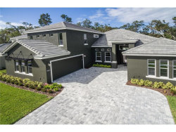 Photo of 2206 Lake Sylvan Oaks Court, SANFORD, FL 32771 (MLS # O5549296)