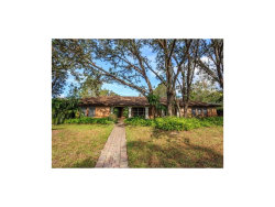 Photo of 1200 Wolverine Trail, WINTER SPRINGS, FL 32708 (MLS # O5549403)