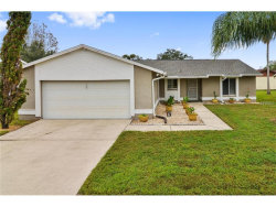 Photo of 10626 Lazy Lake Drive, ORLANDO, FL 32821 (MLS # O5549410)