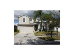 Photo of 14849 Braywood Trail, Unit 1, ORLANDO, FL 32824 (MLS # O5549465)