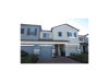 Photo of 2566 Egret Shores Drive, ORLANDO, FL 32825 (MLS # O5549623)