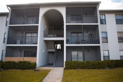 Photo of 1135 S Pine Ridge Circle, Unit 35, SANFORD, FL 32773 (MLS # O5549748)