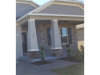 Photo of 178 Flatwoods Loop, DAVENPORT, FL 33837 (MLS # O5550016)