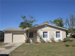 Photo of 1936 S William Clark Avenue, SANFORD, FL 32771 (MLS # O5550113)