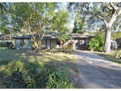 Photo of 2443 Grandview Ave, SANFORD, FL 32771 (MLS # O5550144)