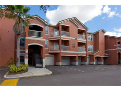 Photo of 8813 Villa View Circle, Unit 303, ORLANDO, FL 32821 (MLS # O5550205)