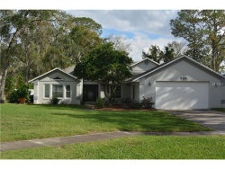Photo of 209 Dogwood Drive, SANFORD, FL 32771 (MLS # O5550393)