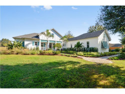 Photo of 17704 Deer Isle Circle, WINTER GARDEN, FL 34787 (MLS # O5550463)