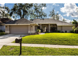 Photo of 639 Cheoy Lee Circle, WINTER SPRINGS, FL 32708 (MLS # O5550511)