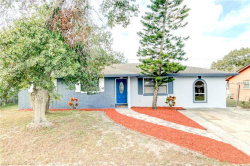Photo of 106 Hughes Avenue, SANFORD, FL 32771 (MLS # O5550517)