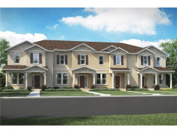 Photo of 8162 Bluejack Oak Drive, WINTER GARDEN, FL 34787 (MLS # O5550757)