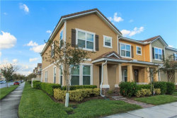 Photo of 11441 Brownstone Street, WINDERMERE, FL 34786 (MLS # O5550759)