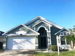 Photo of 3064 Egrets Landing Drive, LAKE MARY, FL 32746 (MLS # O5550946)