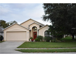 Photo of 101 Salem Drive, SANFORD, FL 32771 (MLS # O5551000)