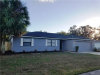 Photo of 3761 Mill Stone Drive, CASSELBERRY, FL 32707 (MLS # O5551073)