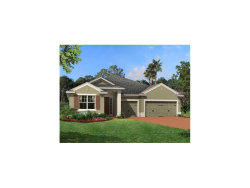 Photo of 929 Orchard Charm Court, OVIEDO, FL 32765 (MLS # O5551141)