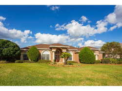 Photo of 13549 Sunset Lakes Circle, WINTER GARDEN, FL 34787 (MLS # O5551143)