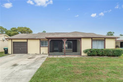 Photo of 10309 Lollipop Lane, ORLANDO, FL 32821 (MLS # O5551165)