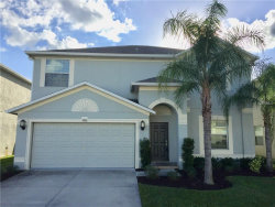 Photo of 1870 Thetford Circle, Unit 6, ORLANDO, FL 32824 (MLS # O5551213)