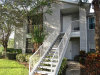 Photo of 2520 Grassy Point Drive, Unit 204, LAKE MARY, FL 32746 (MLS # O5551220)