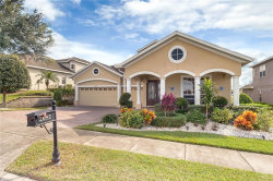 Photo of 2052 Redmark Lane, WINTER GARDEN, FL 34787 (MLS # O5551330)