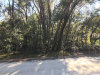 Photo of W New York Avenue, ORANGE CITY, FL 32763 (MLS # O5551394)
