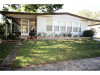 Photo of 466 Ponce De Leon Circle, WINTER SPRINGS, FL 32708 (MLS # O5551464)