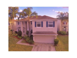 Photo of 1257 Castleport Road, Unit 1, WINTER GARDEN, FL 34787 (MLS # O5551479)