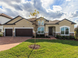 Photo of 16566 Raven Rock Place, WINTER GARDEN, FL 34787 (MLS # O5551523)