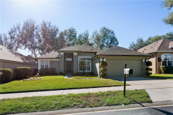 Photo of 731 Uxbridge Lane, LAKE MARY, FL 32746 (MLS # O5551581)