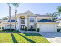 Photo of 1834 Valley Wood Way, LAKE MARY, FL 32746 (MLS # O5551673)