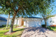 Photo of 619 Kensington Drive, DAVENPORT, FL 33897 (MLS # O5551808)
