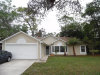 Photo of 175 Dogwood Avenue, ORANGE CITY, FL 32763 (MLS # O5551864)