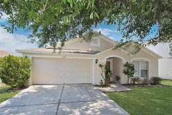 Photo of 247 Brightview Drive, LAKE MARY, FL 32746 (MLS # O5551901)