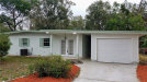 Photo of 609 Camellia Court, SANFORD, FL 32773 (MLS # O5551981)