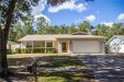 Photo of 996 Papaya Lane, WINTER SPRINGS, FL 32708 (MLS # O5552148)