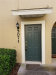 Photo of 5071 Kirkland Way, Unit 5071, LAKE MARY, FL 32746 (MLS # O5552173)