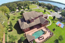 Photo of 17401 Magnolia Island Boulevard, CLERMONT, FL 34711 (MLS # O5552175)
