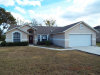 Photo of 6243 Canvasback Lane, ORLANDO, FL 32810 (MLS # O5552216)