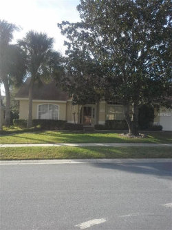 Photo of 979 Silverton Loop, LAKE MARY, FL 32746 (MLS # O5552229)