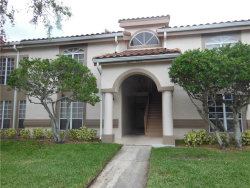 Photo of 4825 Normandy Place, Unit 101, ORLANDO, FL 32811 (MLS # O5552290)