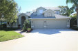 Photo of 14570 Potanow Trail, ORLANDO, FL 32837 (MLS # O5552355)