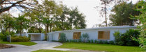 Photo of 1400 Lake Daniel Drive, ORLANDO, FL 32804 (MLS # O5552357)