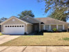Photo of 116 Pacific Avenue, CLERMONT, FL 34711 (MLS # O5552409)