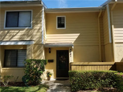 Photo of 5381 Skelly Square, Unit 1003, ORLANDO, FL 32812 (MLS # O5552427)