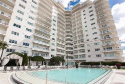 Photo of 100 S Eola Drive, Unit 1412, ORLANDO, FL 32801 (MLS # O5552434)