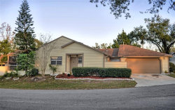 Photo of 1383 Dunhill Drive, LONGWOOD, FL 32750 (MLS # O5552441)