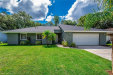 Photo of 264 Twelve League Circle, CASSELBERRY, FL 32707 (MLS # O5553657)