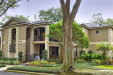 Photo of 1055 Kensington Park Drive, Unit 803, ALTAMONTE SPRINGS, FL 32714 (MLS # O5553886)
