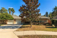 Photo of 466 Misty Lane, WINTER PARK, FL 32789 (MLS # O5555329)